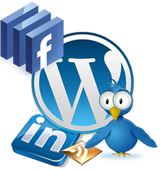 WordPress.com Starter and Advanced Courses in September 2011