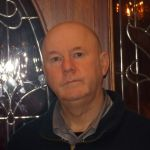 greg odonoghue testimonial wordpress training
