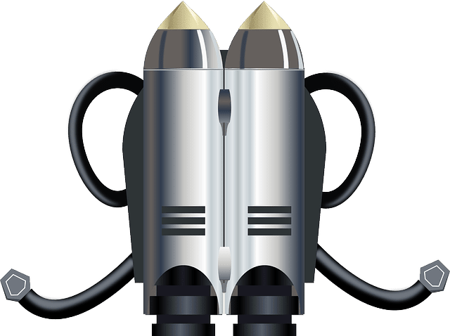 Speed Up My WordPress Site- In one step