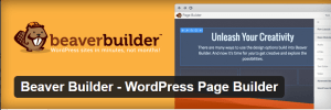beaver-builder-wordpress-page-builder