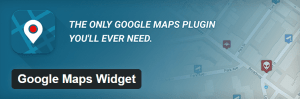 google-maps-widget