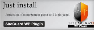 siteguard-wp-plugin