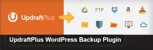 updraftplus-wordpress-backup