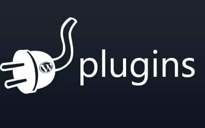 50 Essential WordPress Plugins
