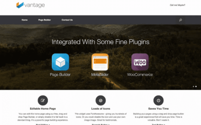 Some of the Best WordPress Themes for Beginners