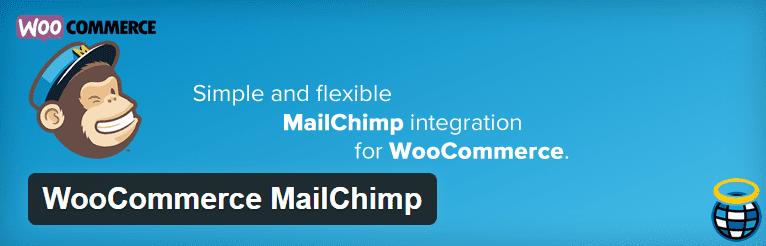 Top Free WooCommerce Plugins - WP Tutoring Com
