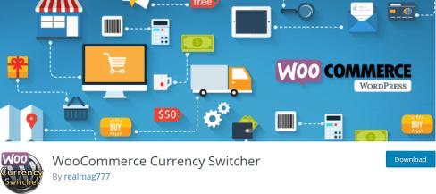 Top 10 Free Woocommerce Plugins - WP Tutoring Com