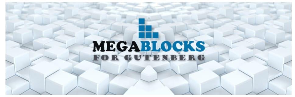 WordPress 5.0 Gutenberg Blocks for free.