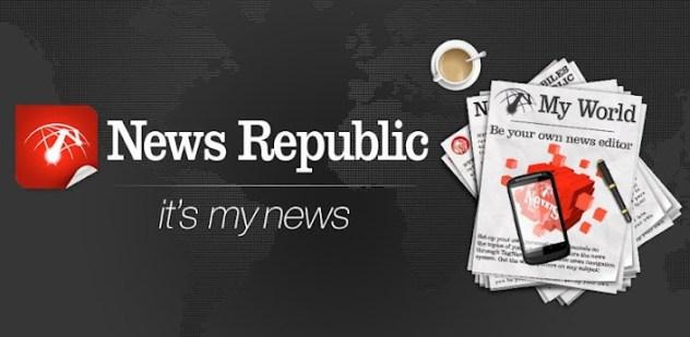 news republic breaking news apk