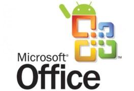 Source: https://i2.wp.com/wp-up.s3.amazonaws.com/aw/2012/10/microsoft-office-520x354.jpg?resize=264%2C180