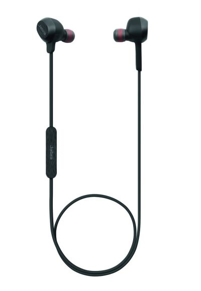 Jabra_Rox_wireless_black_01_1