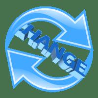 プラグイン「Magic Template Holder」バージョン1.0.4の更新情報