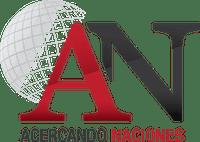 AN Logo