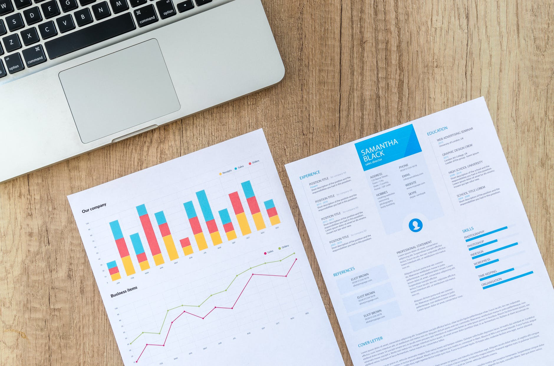 5 Challenges in Business Intelligence and How to Solve Them