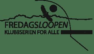 Fredagsloopen_logo