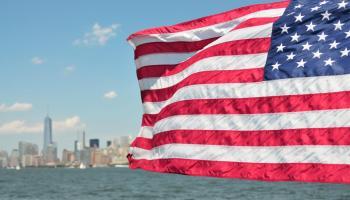 ¿Pueden los inmigrantes trabajar con Uber en USA?