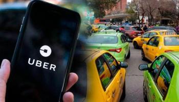 ¿Cómo ser conductor Uber Córdoba? ¿Cuándo llegó la app?