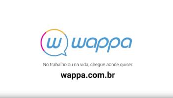 App Wappa – ¿Cómo ser conductor?