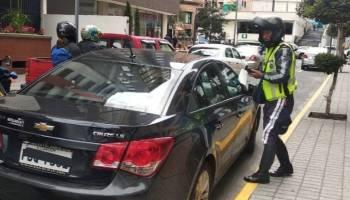 ¿Qué se necesita para sacar la licencia en Ecuador?