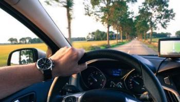 Licencia de conducir Estados Unidos – Todo lo que debes saber