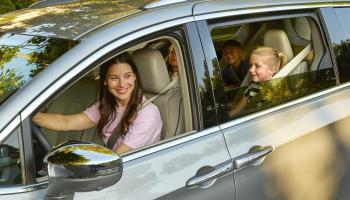 Apps para transporte escolar – 7 Aplicaciones para escuelas y familias