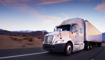 Más de 10 Apps para transportistas de carga
