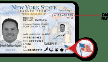 ¿Qué es el permiso de aprendizaje en NY y cómo obtenerlo?
