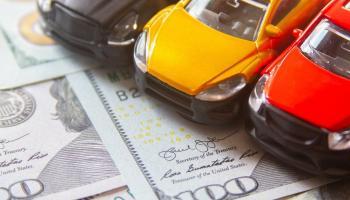 Cotización de seguro automotriz en línea en Estados Unidos