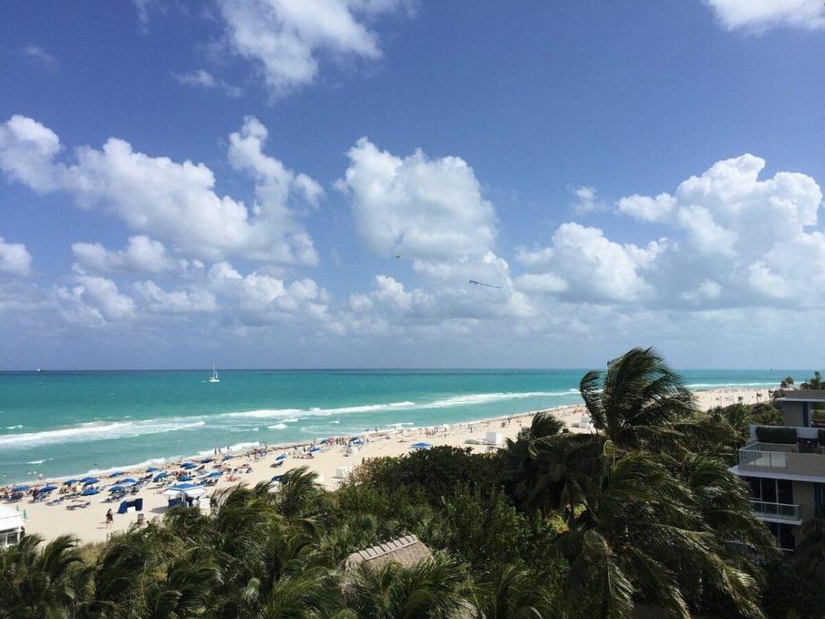 cursos de inglés gratis en Miami