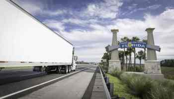 Florida CDL Requirements – How do I get the license?