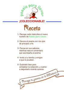 Receta-PPL