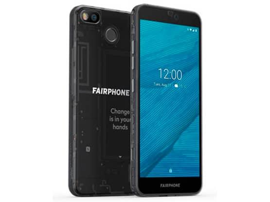 fairphone3b