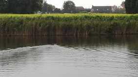 Duco waterwerk
