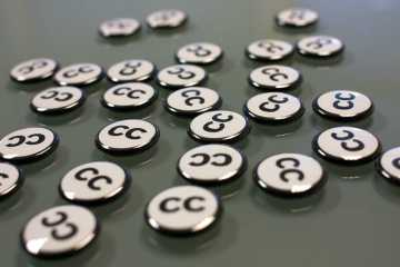 Creative_Commons_Classic_Buttons.jpg