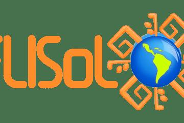 FLISoL.png
