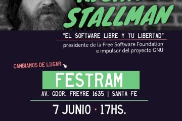 banner-stallman.jpg