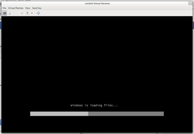 Windows_is_STILL_loading_files