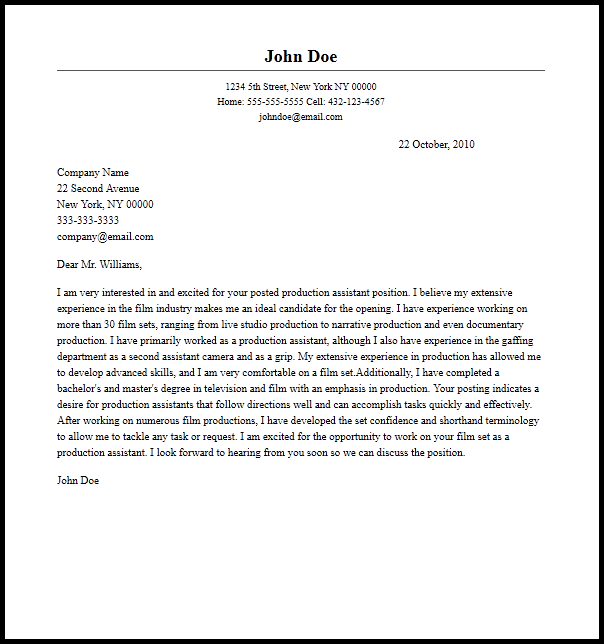 Tour Guide Cover Letter Sample No Experience   Myvacationplan.org