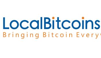 ¿Cómo crear una cuenta en LocalBitcoins y comprar bitcoins?