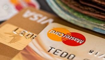 ¿Cómo comprar Bitcoin con tarjeta de crédito?