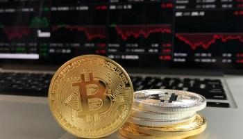 ¿Quiénes invirtieron en Bitcoin?