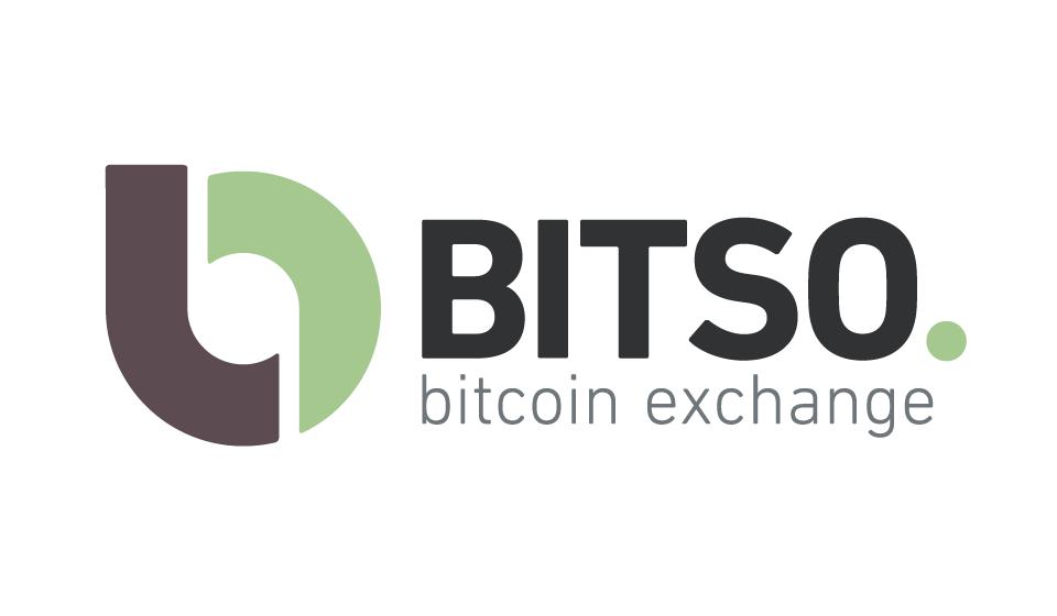 Cómo utilizar Bitso, exchange para comprar Bitcoin y otras criptomonedas en México