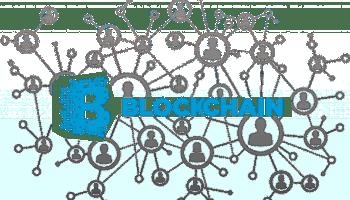 5 Cursos para aprender sobre Bitcoin y/o Blockchain