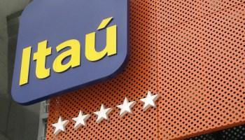 Banco Itaú advierte a usuarios en Uruguay por compras de criptomonedas