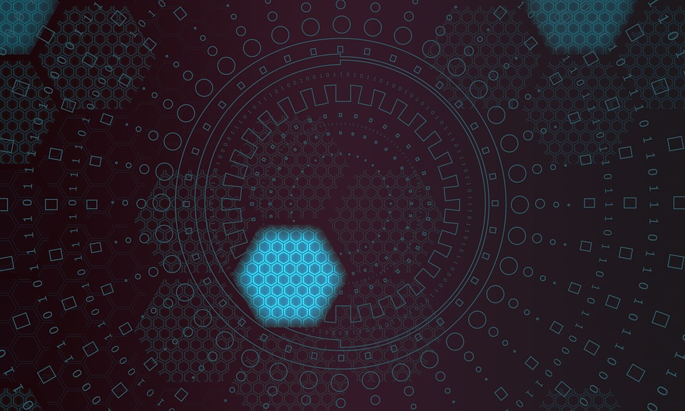 GeneXus y PowerLedgers avanzan juntos en la adopción de blockchain