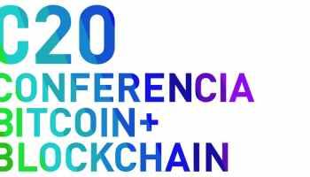 Conferencia de Blockchain y Bitcoin: 16 y 17 de noviembre en La Rural de Buenos Aires
