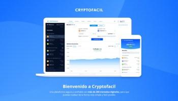 Conozca Cryptofacil, el nuevo exchange para Latinoamérica asociado a Bittrex