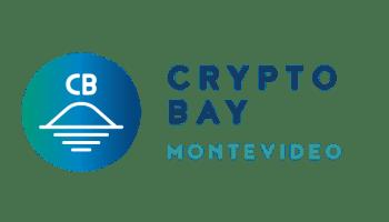 Lanzamiento de la página oficial de Crypto Bay Montevideo