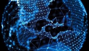 La tecnología blockchain en el gobierno: Proyectos de 5 países