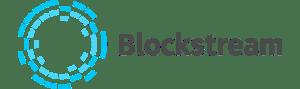 blockstream-title